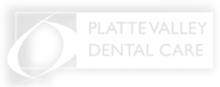image of Logo sm PlatteValley 082218